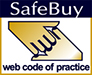 Safebuy Verification
