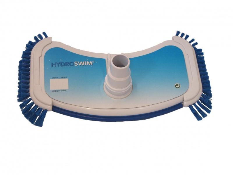 Midaclean Type Liner Vacuum Head For Swimming Pools Pool