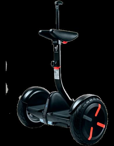 ninebot mini pro electric scooter pool market. Black Bedroom Furniture Sets. Home Design Ideas