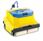Mariner 3S Clubliner Commercial Swimming Pool Cleaner