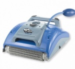 Dolphin M200 Swimming Pool Cleaner by Maytronics