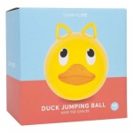 Sunnylife Hopper Ball - DUCK DUCK