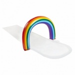 Sunnylife Slip Slide Splash Rainbow