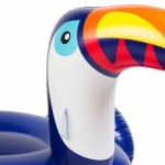 SunnyLife Inflatable Toucan