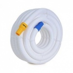 1.5'' Floating Vacuum Hoses