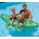 Intex Inflatable Big Gator
