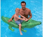 Intex Inflatable Lil Gator