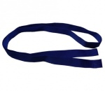 Reel Easy 1.5m Long Strap