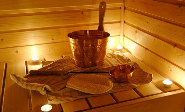 Sauna Accessories Harvia Sauna Amp Tylo Sauna Accessories