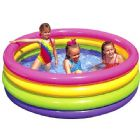 Children's Paddling Pools