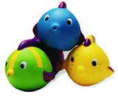 Small Pool or Spa Toys