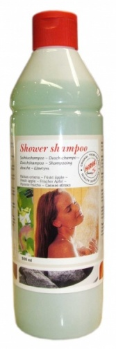 Harvia Shower Shampoo