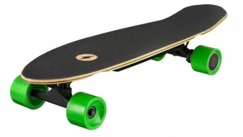 Ridge EL1 Electric 27'' Skateboard