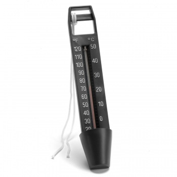Certikin 10'' Scoop Thermometer
