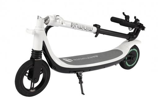 Image result for folding electric scooter