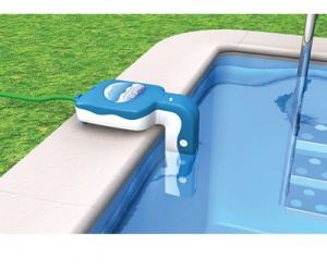 AquaFill Auto Leveller Water Top Up