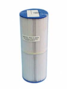 Artic & Beachcomber Spas Replacement  25 sq ft Hot Tub Filter