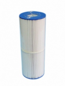 Artic & Beachcomber Spas Replacement  50 sq ft Hot Tub Filter