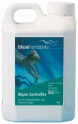 Algaecide Cleaners Clarifiers