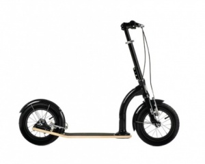 Swifty IXI Kids Scooter
