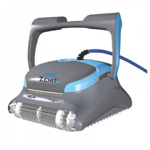 Dolphin Zenit 20 Swimming Pool Cleaner
