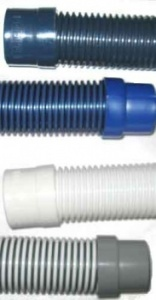 Genuine Zodiac Baracuda Pool Cleaner Hoses