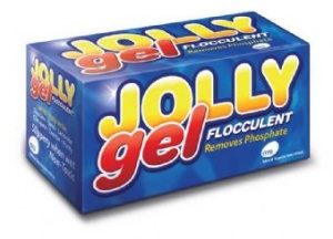 Jolly Gel Flocculent