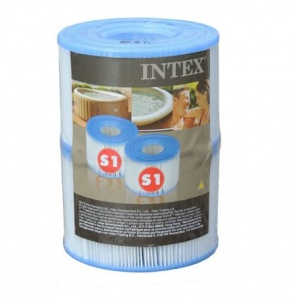 Intex PureSpa Replacement Filters