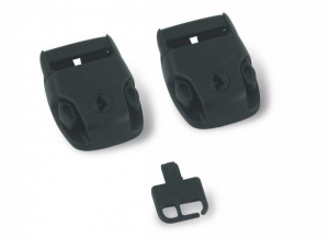 Replacement Spa & Hot Tub Cover Locks  Pinch