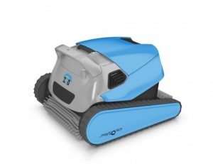 Dolphin Zenit Z3i Swimming Pool Cleaner