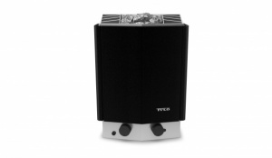Tylo Domestic Compact 2/4 Sauna Heater with Sauna Stones