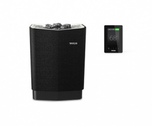 Tylo Sense Elite Sauna Heater with Stones